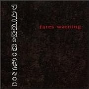 CD + DVD image FATES WARNING / INSIDE OUT (2 CD + DVD)