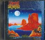 CD image LYNYRD SKYNYRD / TWENTY