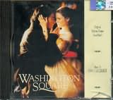 WASHINGTON SQUARE - (OST)