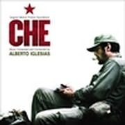 CD image CHE - (OST)