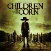 CD image CHILDREN OF THE CORN - (OST)