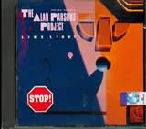 CD image ALAN PARSONS PROJECT / LIMELIGHT / THE BEST OF No.2