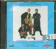 CD image A FISH CALLED WANDA - (OST)