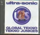 Various - Tekno 52