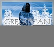 CD + DVD image GREGORIAN / CHRISTMAS CHANTS + VISIONS (CD + DVD)