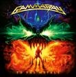 CD + DVD image GAMMA RAY / TO THE METAL (CD + DVD)