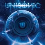 CD image UNISONIC / UNISONIC