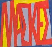 LP image MASKES / MASKES (VINYL)