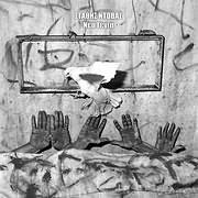 LP image STATHIS NTOVAS / NEA GENIA (CD+LP) (VINYL)