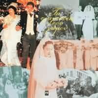 CD image ΤΑ ΤΡΑΓΟΥΔΙΑ ΤΟΥ ΓΑΜΟΥ - (VARIOUS)
