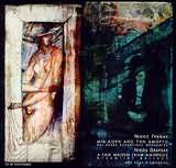 ΝΙΚΟΣ ΓΡΑΨΑΣ / <br>ΜΙΑ ΚΟΡΗ ΑΠΟ ΤΗΝ ΑΜΟΡΓΟ (2CD)