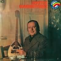 CD image HRISTOS KOLOKOTRONIS
