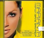 CD image MARIANTA PIERIDI / VALE FANTASIA