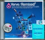 VERVE REMIXED 2 / VARIOUS ARTISTS