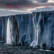 CD image for PEARL JAM / GIGATON (2LP) (VINYL)
