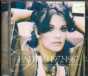 ELPIDA / <br>ME TRAGOUDIA KAI LOGIA - TA ORAIOTERA MOU TRAGOUDIA 1972 - 1987 (2CD)