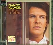 CD image PANOS KIAMOS / GYRNA SE MENA