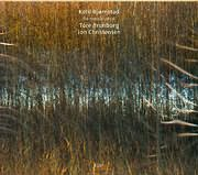 CD image KETIL BJORNSTAD - TORE BRUNBORG - JON CHRISTENSEN / REMEMBRANCE