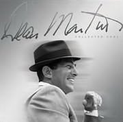 DEAN MARTIN / COLLECTED COOL (3 CD + DVD)