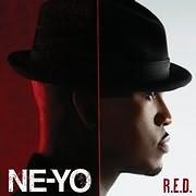DVD image NE - YO / R.E.D.