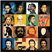 LP image THE WHO / FACE DANCES (VINYL)