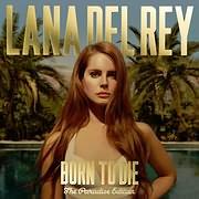 LANA DEL REY / <br>BORN TO DIE (PARADISE EDITION) (VINYL)