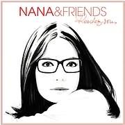 CD image ΝΑΝΑ ΜΟΥΣΧΟΥΡΗ / RENDEZ - VOUS (NANA MOUSKOURI AND FRIENDS)