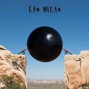 CD image KAN WAKAN / MOVING ON