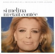 CD image ΜΕΛΙΝΑ ΜΕΡΚΟΥΡΗ / SI MELINA M ETAIT CONTEE (REMASTER)