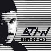 CD image for STAN / BEST OF + 2