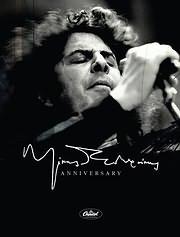 CD image ΜΙΚΗΣ ΘΕΟΔΩΡΑΚΗΣ / ANNIVERSARY (10CD)