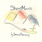 CD image LAURA MARLING / SHORT MOVIE