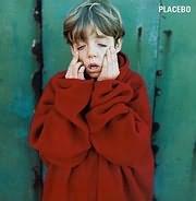 LP image PLACEBO / PLACEBO (VINYL)