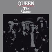 LP image QUEEN / THE GAME (VINYL)