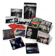 CD + DVD image LLOYD COLE AND THE COMMOTIONS / COLLECTED RECORDINGS 1985 - 1989 (5CD+DVD)