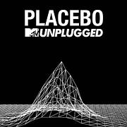 DVD image PLACEBO / MTV UNPLUGGED - (DVD)