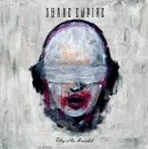 CD Image for SHADE EMPIRE / POETRY OF THE ILL - MINDED