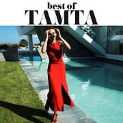 CD image for ΤΑΜΤΑ / BEST OF