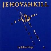 CD image for JULIAN COPE / JEHOVAHKILL (2LP) (VINYL)