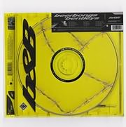 CD Image for POST MALONE / BEERBONGS AND BENTLEYS