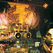 CD image for PRINCE / SIGN O THE TIMES (2LP) (VINYL)