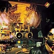 CD image for PRINCE / SIGN O THE TIMES (2CD)