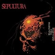 CD image for SEPULTURA / BENEATH THE REMAINS (2LP) (VINYL)