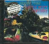 CD image WOODY SHAW / LITTLE RED S FANTASY