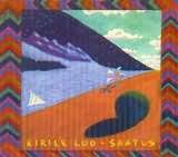 CD image KIRILE LOO / SAATUS [FATE] ESTONIAN