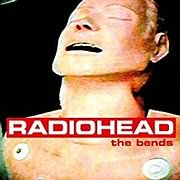 CD image for RADIOHEAD / THE BENDS (VINYL)