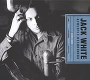 CD image for JACK WHITE / ACOUSTIC RECORDINGS 1998 - 2016 (2CD)
