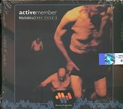 CD image ACTIVE MEMBER / MYTHOI TOU VALTOU