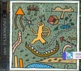 CD image SAN RADIOFONO 3 - (VARIOUS)