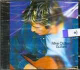 CD image MIKE OLDFIELD / GUITARS